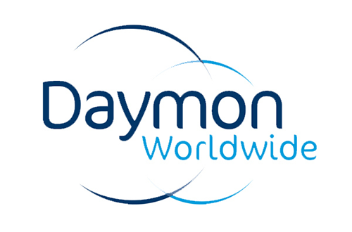 Daymon-Worldwide
