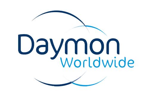 Daymon-Worldwide